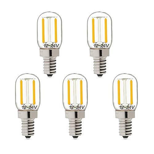 aplique 5 bombillas fabricante Grensk