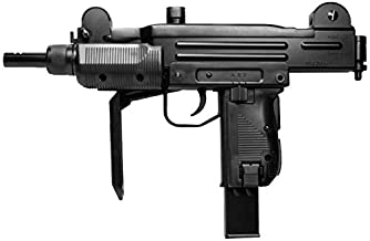 Best uzi bb gun Reviews