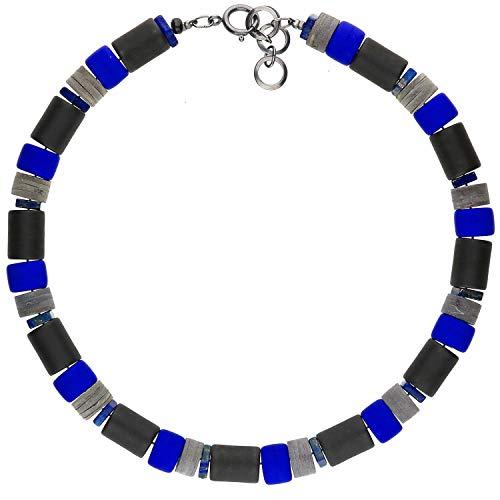 langani Kette Kiss Damen-Halskette Handmade Since 1952