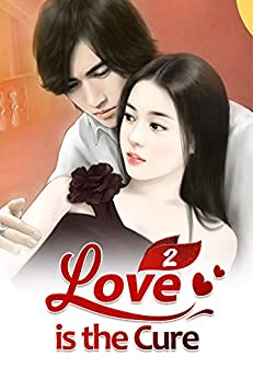 Love is the Cure 2: Internship (Love is the Cure Series) by [Mobo Reader]