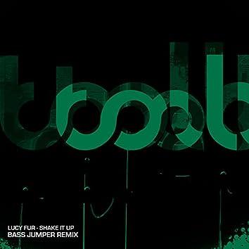 Shake It Up (Bass Jumper Remix)