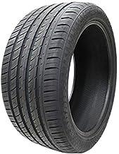$158 » Radar Dimax R8 Plus P225/45R19 96Y All Season Radial Tire