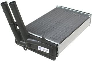 ACM Heater Core