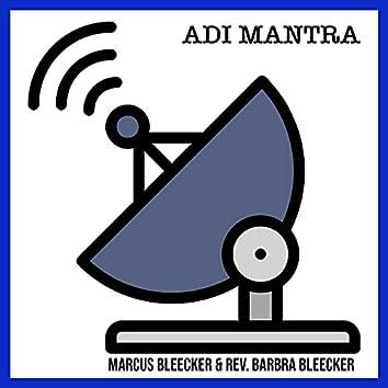 Adi Mantra