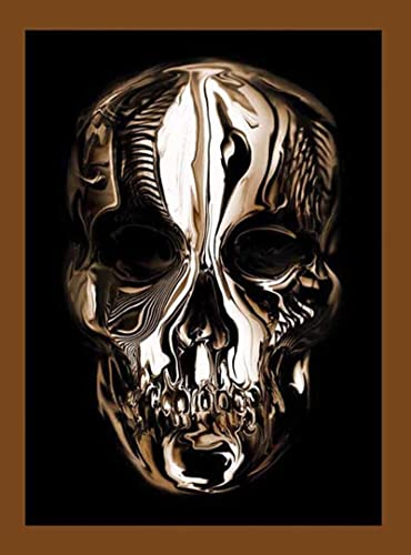 Easy You Simply Klick Alexander McQueen Savage Beauty Metropolitan Museum Of Art Book Download Link On This Page And Will Be Directed To The Free