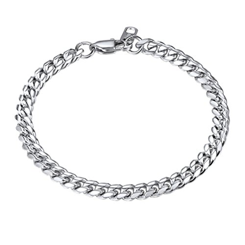Prosteel -   Herren Armband 6mm
