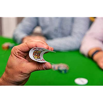 Casino royale goa eigentümer