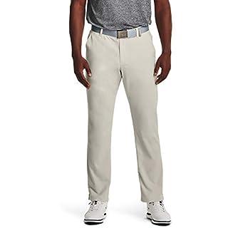 Under Armour Men's Showdown Golf Pants , Summit White , 36W x 30L (B07YXLXJV8) | Amazon price tracker / tracking, Amazon price history charts, Amazon price watches, Amazon price drop alerts