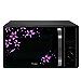 Haier 30 L Convection Microwave Oven (HIL3001CBSH, HAL2WBlack)