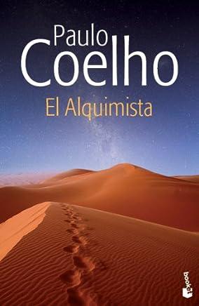 Valkirias Paulo Coelho Pdf