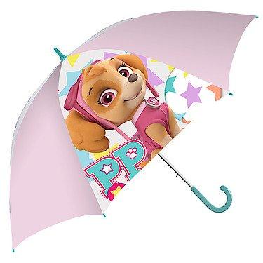 PAW PATROL – Sky – Kinder-Regenschirm