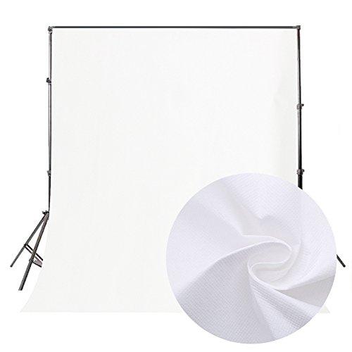 Hahuha Hintergrund, Fotografie Studio Hintergrund Reine Farbfotografie Hintergründe Studio Requisiten, Andere Dekoartikel Wohnaccessoires Accessoires
