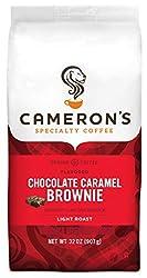 Image of Cameron's Coffee Roasted...: Bestviewsreviews