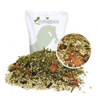 Eohippos Green Power 2.0 15 kg