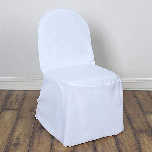 Prime Wedding Chair Covers Amazon Com Ibusinesslaw Wood Chair Design Ideas Ibusinesslaworg