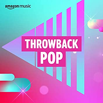 Throwback Pop