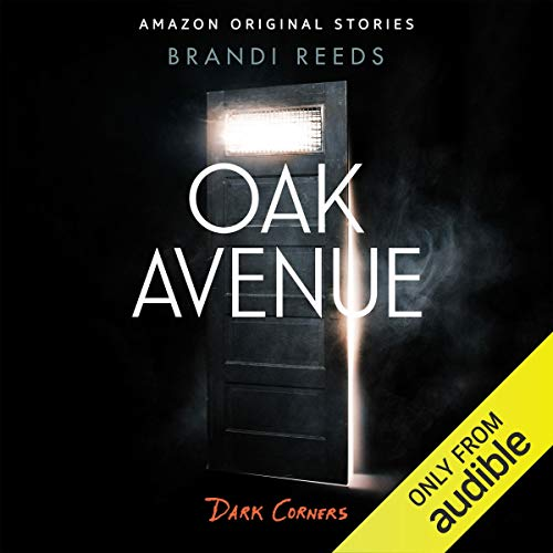 Oak Avenue cover art