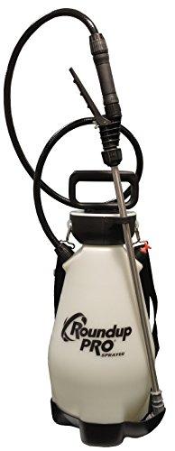 Roundup PRO 190410 Sprayer