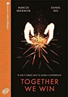 Together We Win (10 Stories to Make a Difference)