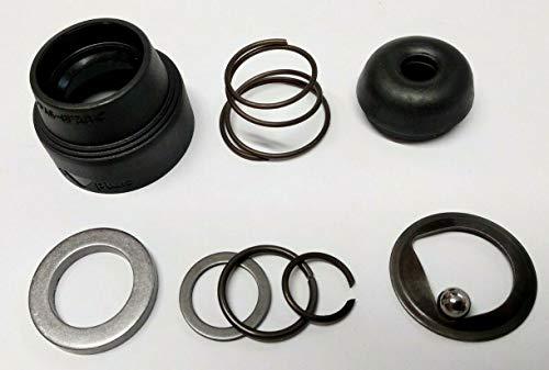 Bosch SDS PLUS Bohrfutter PBH 3000 FRE,2900,2800,2200, GBH 2-22,2-23 S,E,RE,REA