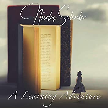 A Learning Adventure (Original Course Soundtrack)