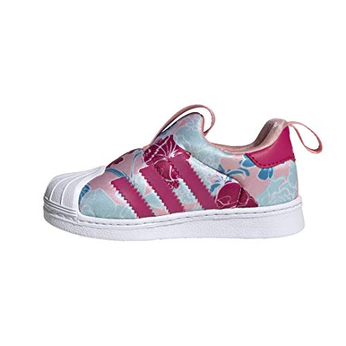 adidas Originals Superstar 360 Zapatillas de correr para niños