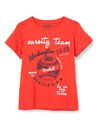 losan Camiseta para Niños