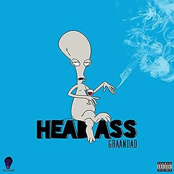 Headass