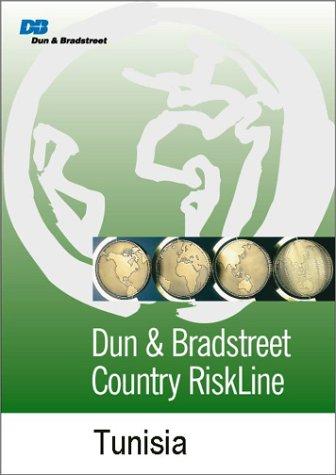 D&B Country RiskLine Report: Tunisia