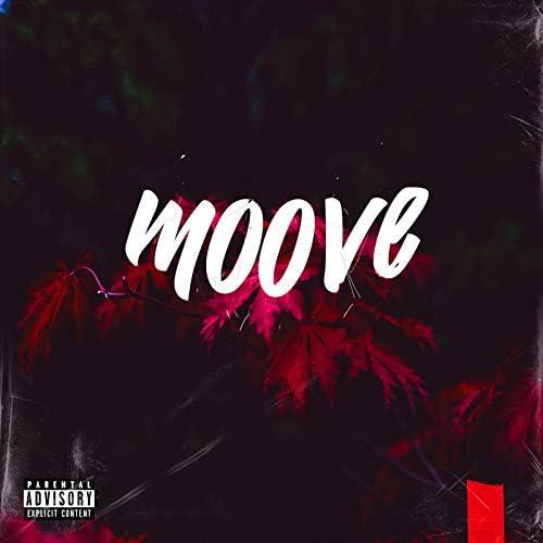 McM  feat. Razz, Ndumiso, Miss B & N Jay Ibhoza