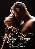 Flying Wings