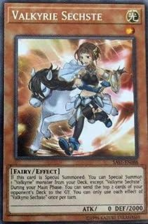 Tcg: T.g Trident Launcher 1st Edition Friendly Yu-gi-oh Sast-en050 Secret Rare Card