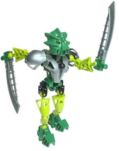 LEGO Bionicle 8567 Lewa Nuva