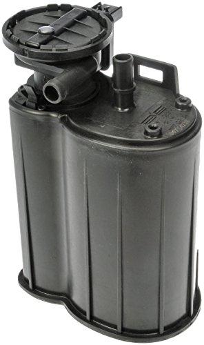 vc324 fabricante Dorman