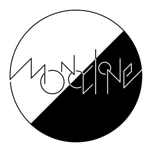 Monoclone