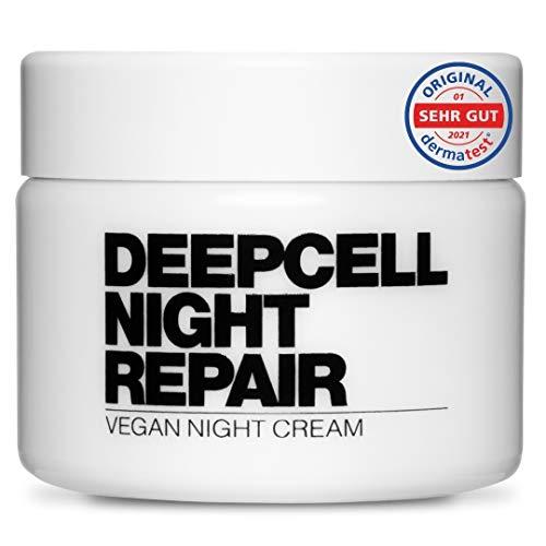 NEU: Deepcell Night Repair - VERONA...