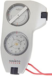 SUUNTO Tandem Compass and Clinometer