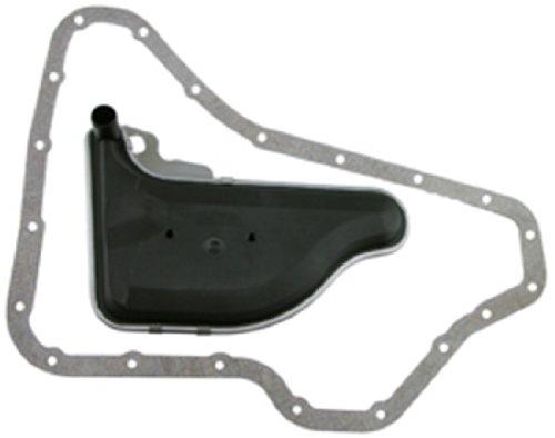 01 impala transmission - 5