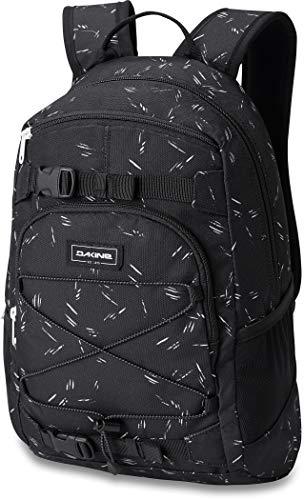 Dakine Grom Rucksack/Backpack, 13L