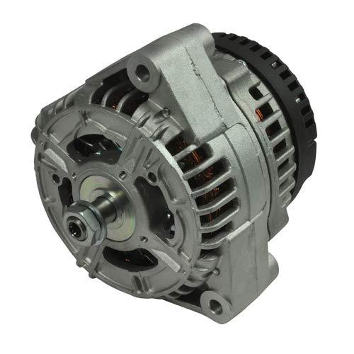 Lichtmaschine für Same / Lamborghini / Deutz / Fendt / Hurlimann, 14V, 200amp