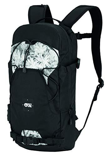 Picture Organic Clothing Surfganic präsentiert Sunny Backpack Rucksack Tasche 18 Liter Drone Forest