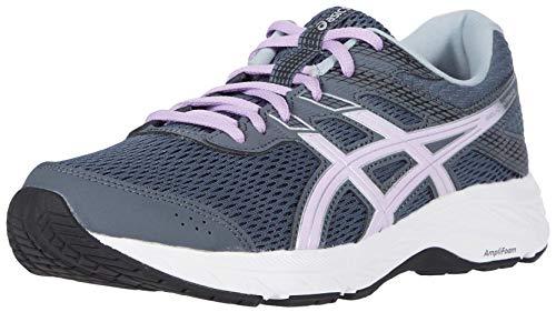 ASICS womens 1012A571 Gel-contend® 6 Size: 5.5 UK