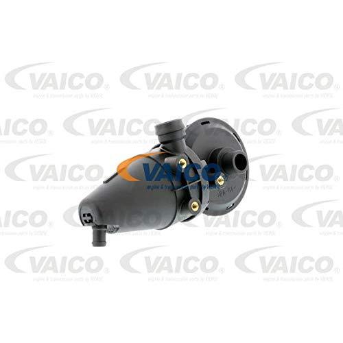 Preisvergleich Produktbild VAICO V20-0723 Ventil