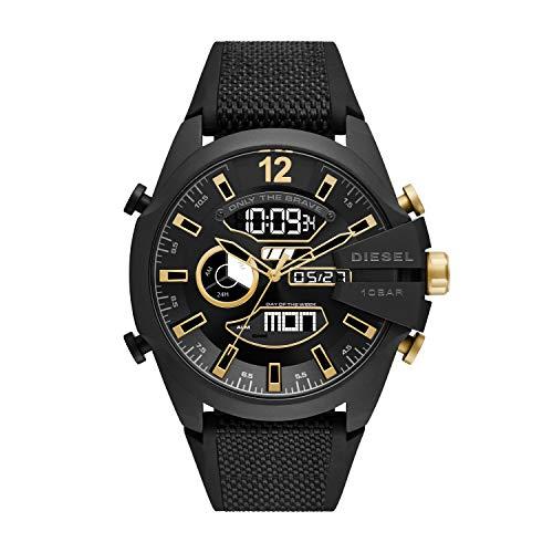 Diesel Watch DZ4552