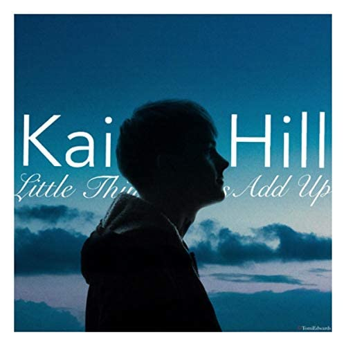 Kai Hill