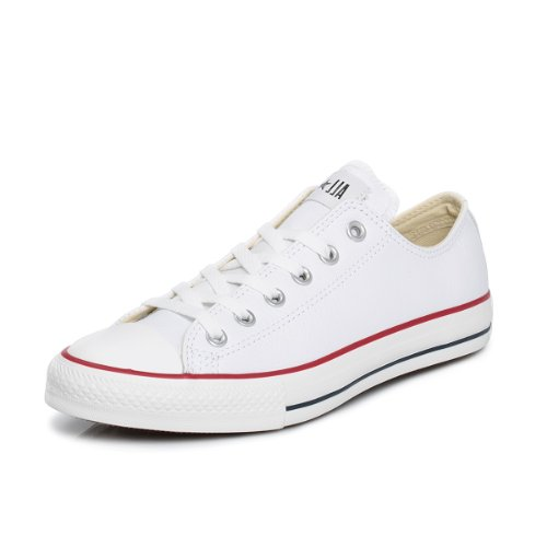 Converse Chuck Taylor All Star OX Leather 132173C Men