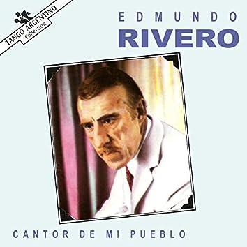 Cantor de Mi Pueblo