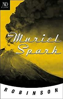 Best robinson muriel spark Reviews