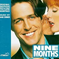 Nine Months: Original Motion Picture Soundtrack