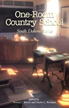 One-Room Country School (Dakotas)